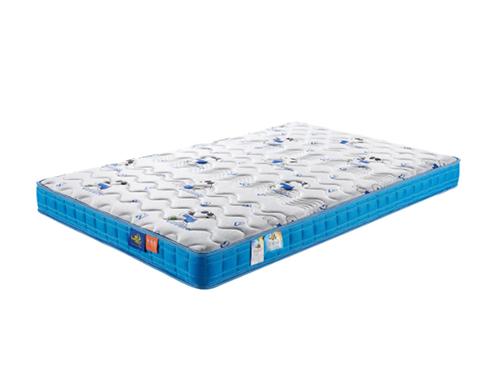 关于床垫的分类介绍