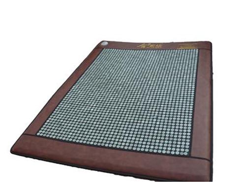 家用养生床垫