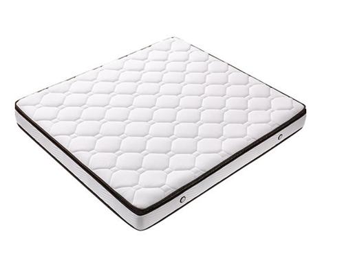 静音弹簧床垫