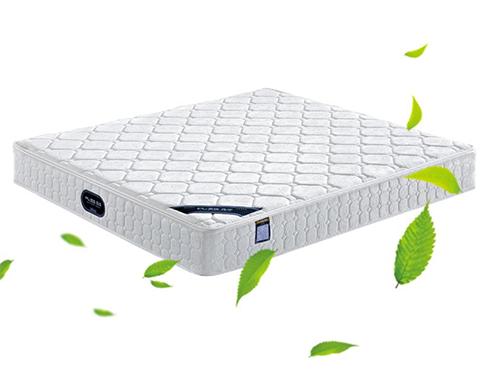 整网弹簧床垫