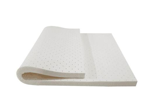 进口乳胶床垫