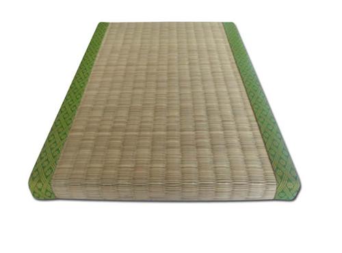 榻榻米海绵床垫