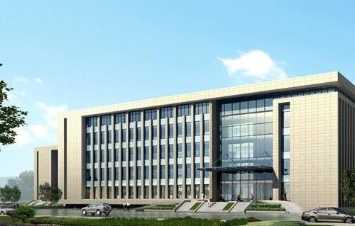 在云南昆明对于建筑资质办理有些什么具体要求?