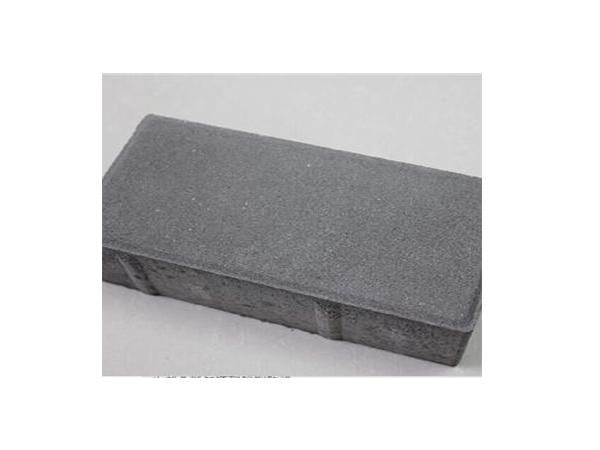 透水磚-灰色