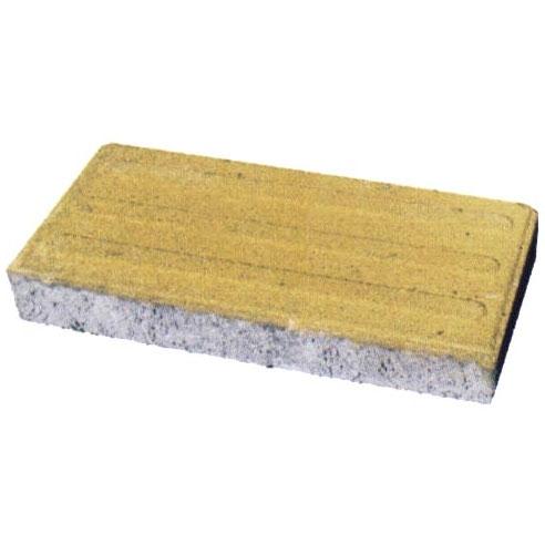 透水磚透水時效是多久呢?