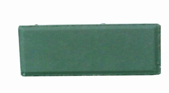 生態透水磚如何鋪磚?
