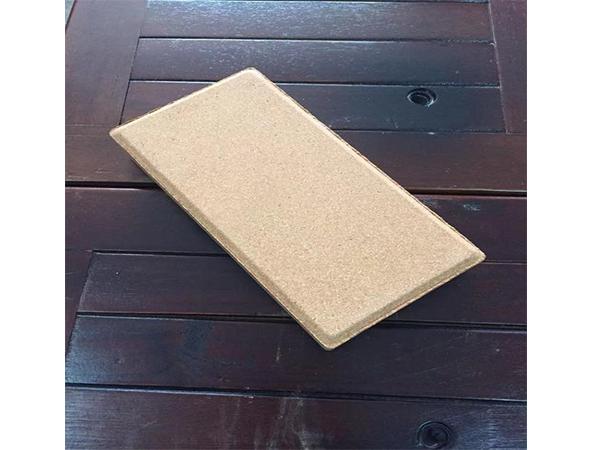 德陽簡述陶瓷透水磚的特點有哪些