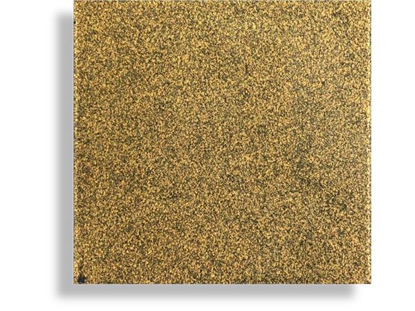 花崗石-黃金麻