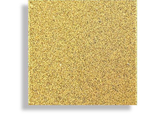 花崗石-金磚黃