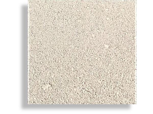 花崗石-米蘭白