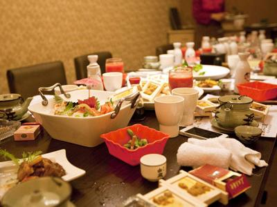 岳阳食堂承包采购及库存有哪些标准?