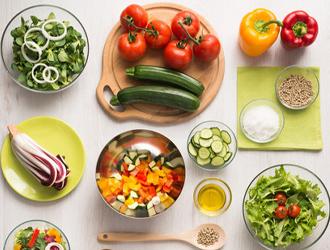 张家界食堂承包的制度分别有哪几种?