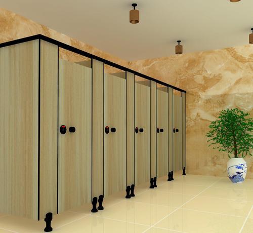 移动厕所具有环保性 运用更便利