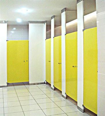 环保厕所的框架介绍