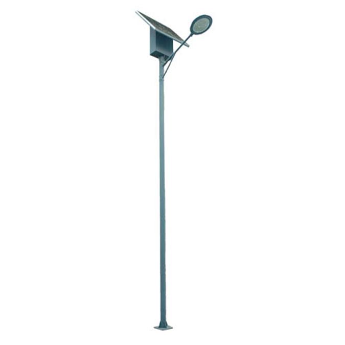 乐山太阳能路灯安装、批发