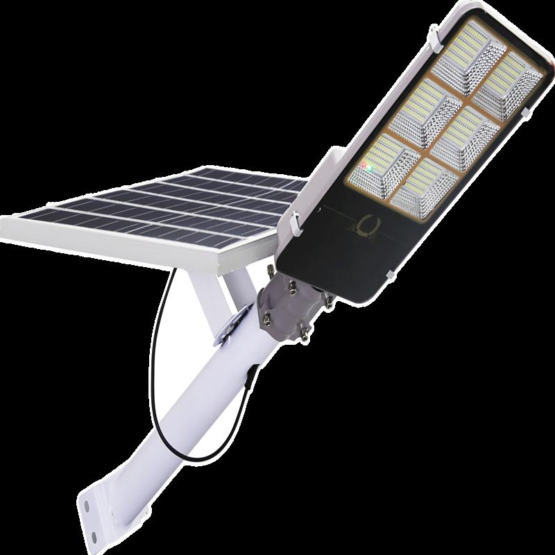 为什么要选择使用乐山太阳能景观灯,进来看看就知道了