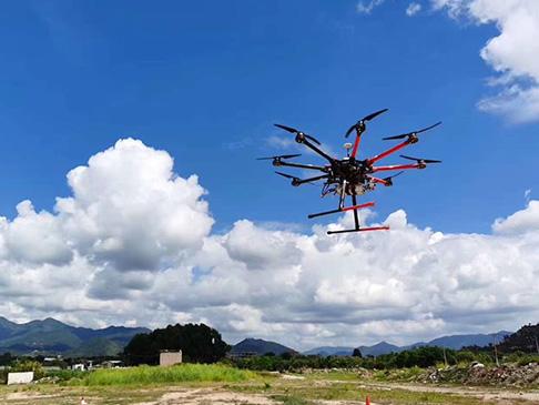 报考aopa无人机驾驶证需要培训的内容