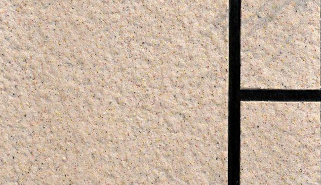 贵州外墙真石漆