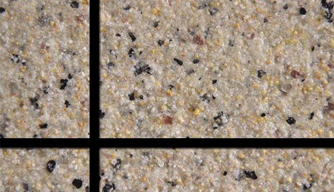 都匀真石漆:分享一下真石漆有使用年限吗?