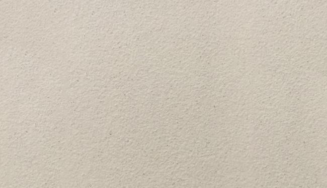 贵州质感刮砂漆