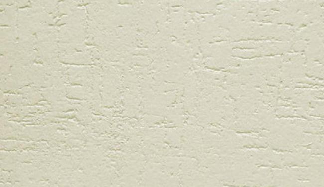 外墙刮砂漆