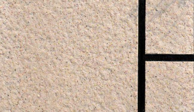 外墙真石漆一平方多少钱