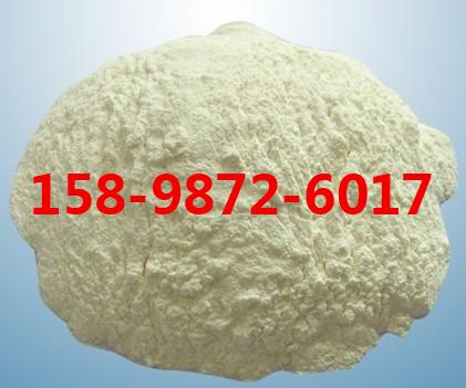 羧甲基淀粉钠CMS