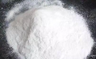 羟丙甲基纤维素HPMC