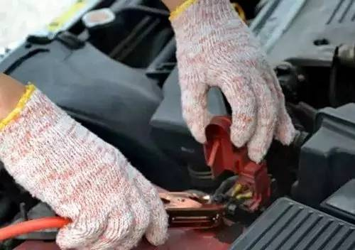 信阳/周口怎样才可以享受应急送油的服务