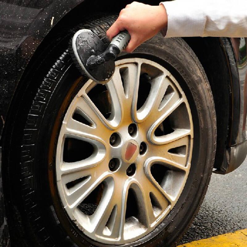 江蘇/徐州如何判斷是否需要更換輪胎以及如何延長輪胎的使用壽命