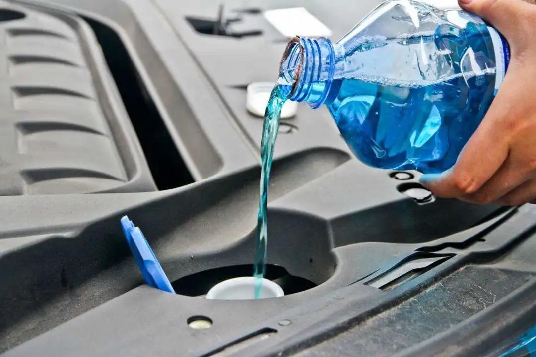 汽车专业送水