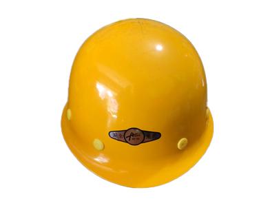 塑钢安全帽