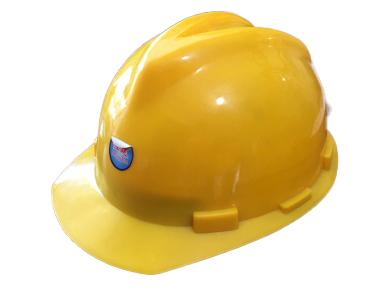 HDPE安全帽