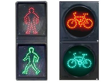 消防应急照明灯标志牌安装高度是多少?有什么要求?