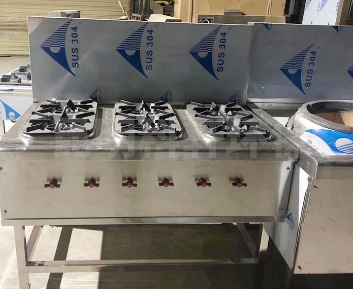 昆明厨房设备加工厂家