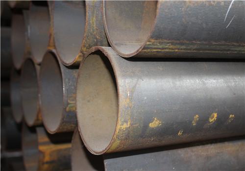 成都钢材批发市场