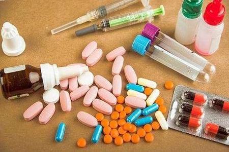 担任生产、销售假药(300多…