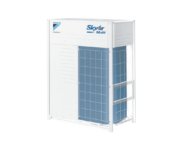 SkyAir Multi智能系列