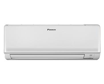 E-MAX 8 系列挂壁机wifi 3级能效