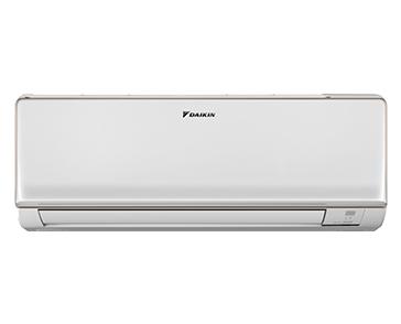 E-MAX 8系列挂壁机wifi 二级能效