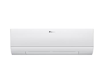 E-MAX 7 Plus 系列挂壁机wifi版二级能效