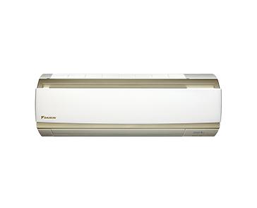 家用中央空調和分體式空調哪個好?