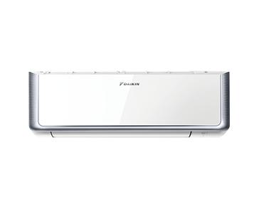 Cleanlet-智能清掃空調二級能效