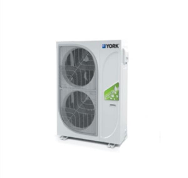 成都约克中央空调总代理分享如何识别约克中央空调安装质量?