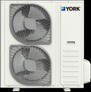 成都约克中央空调总代理浅析:约克空调运行中应调节的主要内容