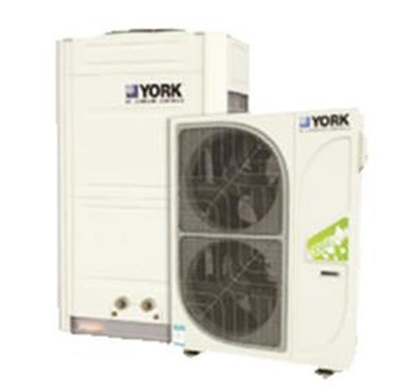 成都約克中央空調總代理淺析:教你如何清洗約克中央空調的風管?