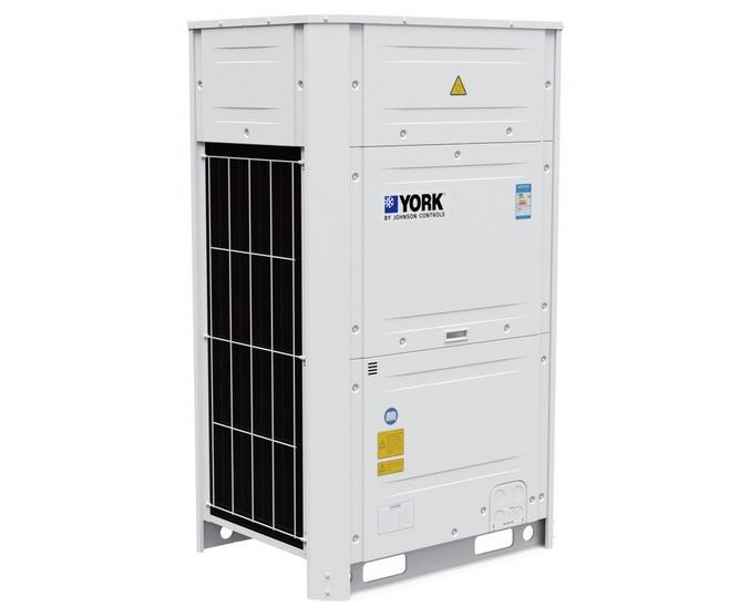 成都约克中央空调总代理分享:中央空调怎样使用省电呢
