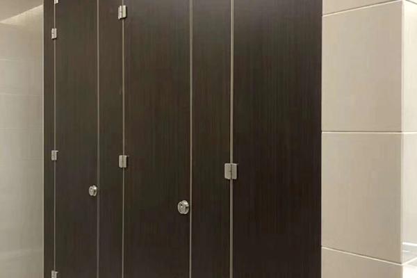 医院公共厕所隔断