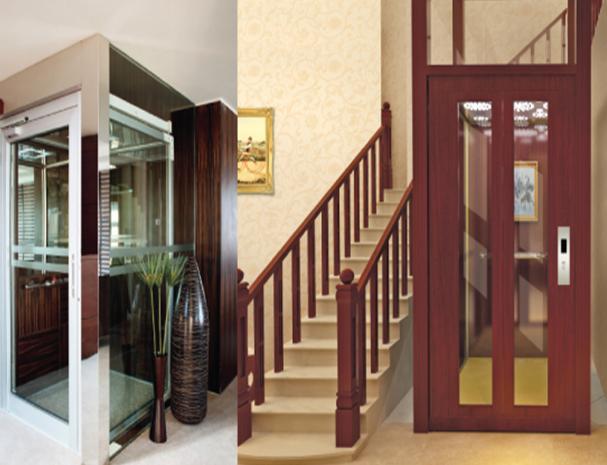 家用小型电梯的安装常见注意事项