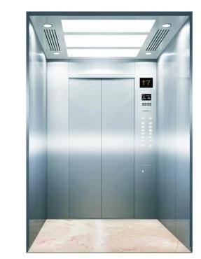 别墅电梯公司